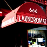 Satan's Laundromat comes to Philly