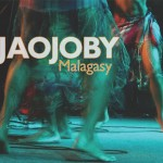 Salegy!  Jaojoby in Philly