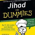 Boss-across-the-hall update: jihad!