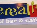 Philadelphia Cereality