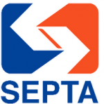 SEPTA:  Investment opportunity of the century!