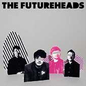 futureheads