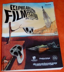 2005 Film Festival