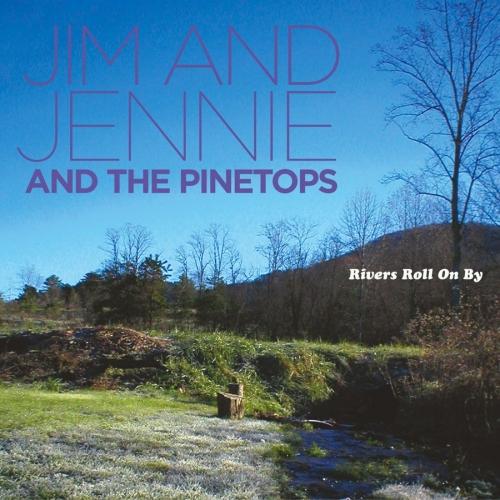 jim and jennie