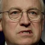 Cheney's Cheese