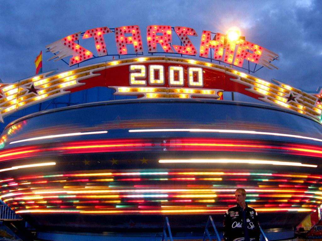 Photographs york fair - borzii