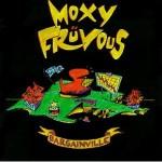 Moxy Fruvous Bargainville
