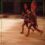 Paul Simon Rhythm of the Saints