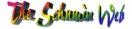 Schumin Web