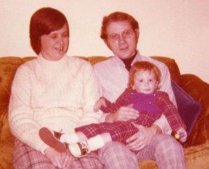 plaid family