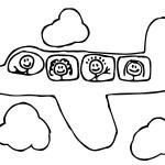 SkyMall catalog: consumer whoredom at 50,000 feet