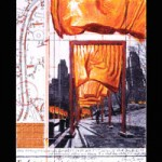 New York day trips - The Gates