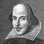 Patrick the Shakespeare professor and a review of some plays