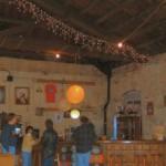 Proximity to Yards brewery