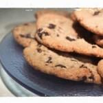 Secret family recipes: the new rules