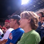 2006 phillies game