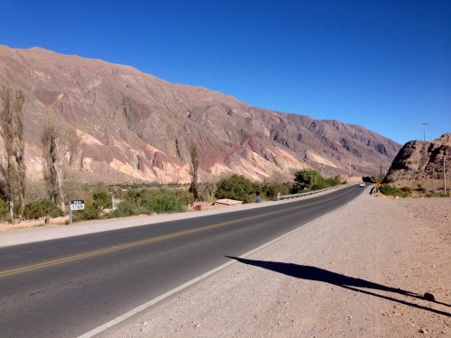 Jujuy Province, Argentina